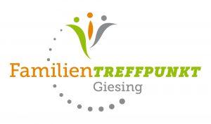 Logo Familientreffpunkt Giesing