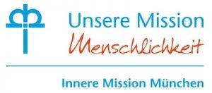 Logo Innere Mission München