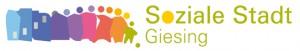 Logo Soziale Stadt Giesing