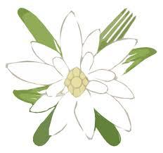 Logo Das Edelweiss