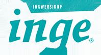Logo Die Inge